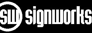 Signworks GmbH